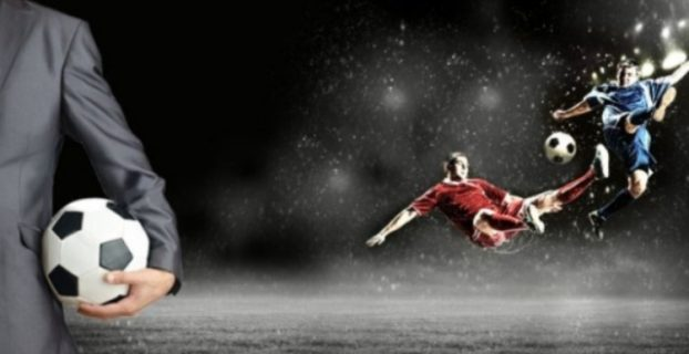 Tips Memilih Liga Untuk Taruhan Bola