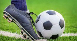 10 Tips Akumulator Sepak Bola Terbaik