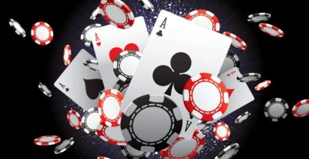 Keuntungan Nyata Bermain di Bandar Poker Terpercaya