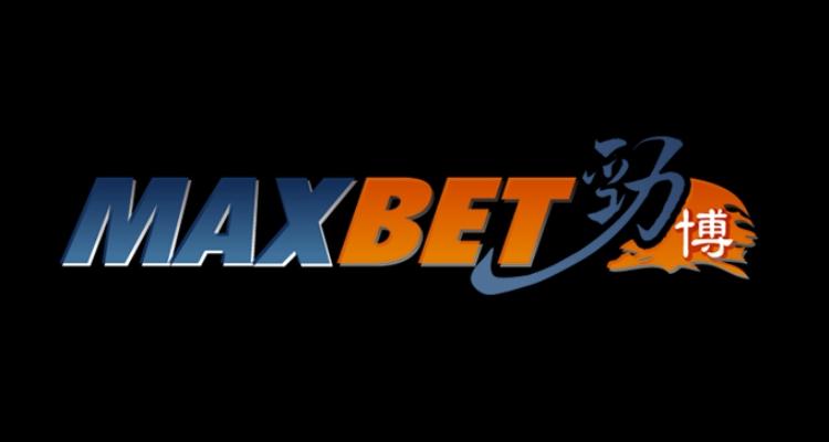 Jenis Produk Taruhan Maxbet Lengkap & Kompetitif
