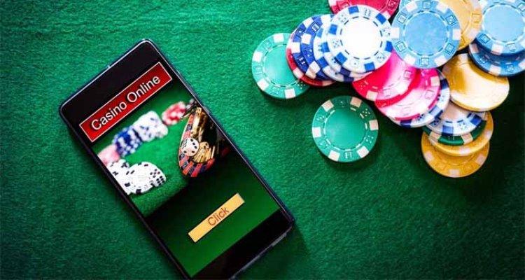Cara Terbaik Bermain Casino Dengan Uang Gratis