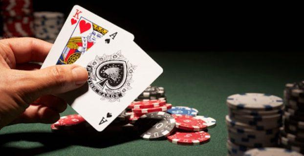 Rahasia Casino Terbaik: Tips Untuk Pemain Poker