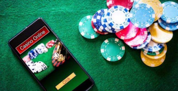 Bisakah Pemain Menang Di Kasino Online?