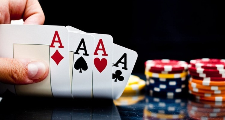 Main Cepat vs Main Lambat di Poker Online