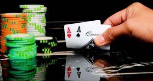 Berbagai Jenis Turnamen Poker Online untuk Dimainkan
