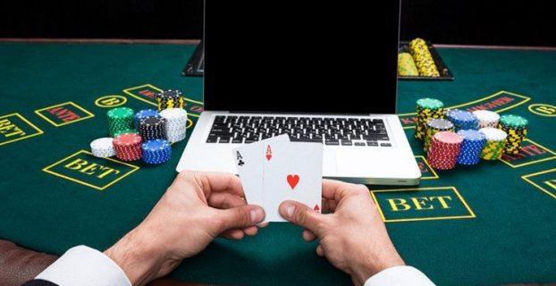 Menemukan Mentor Poker Online
