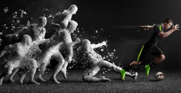 Memilih Agen Judi Bola Terpercaya