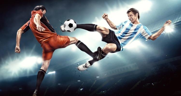 Bandar Judi Bola Online Terkemuka