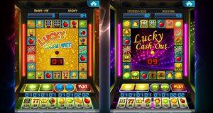 Trik dan Tips Menang Judi Jackpot Dingdong
