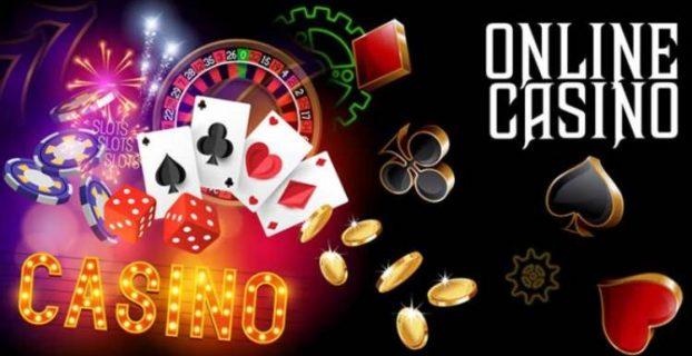 Ketahui Beberapa Tips Untuk Pemain Casino Online