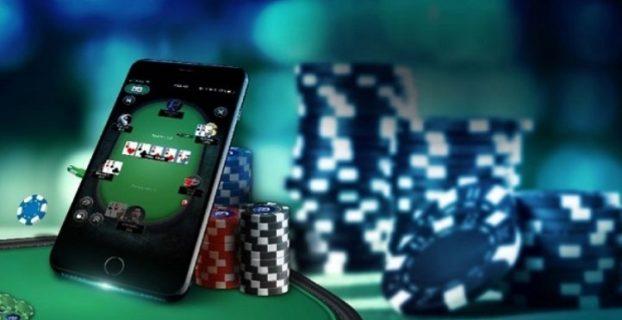 Kriteria Memilih Situs Poker Online Terpercaya